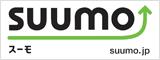 スーモ ロゴ